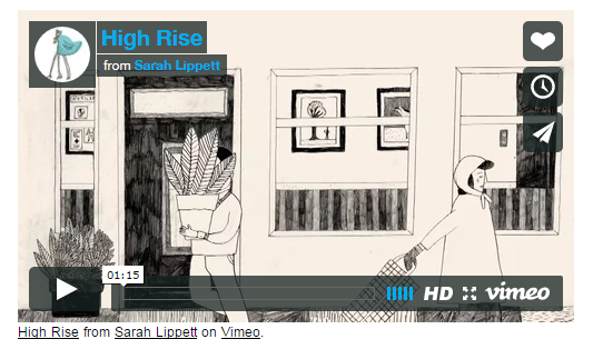 highrise-video-2.png